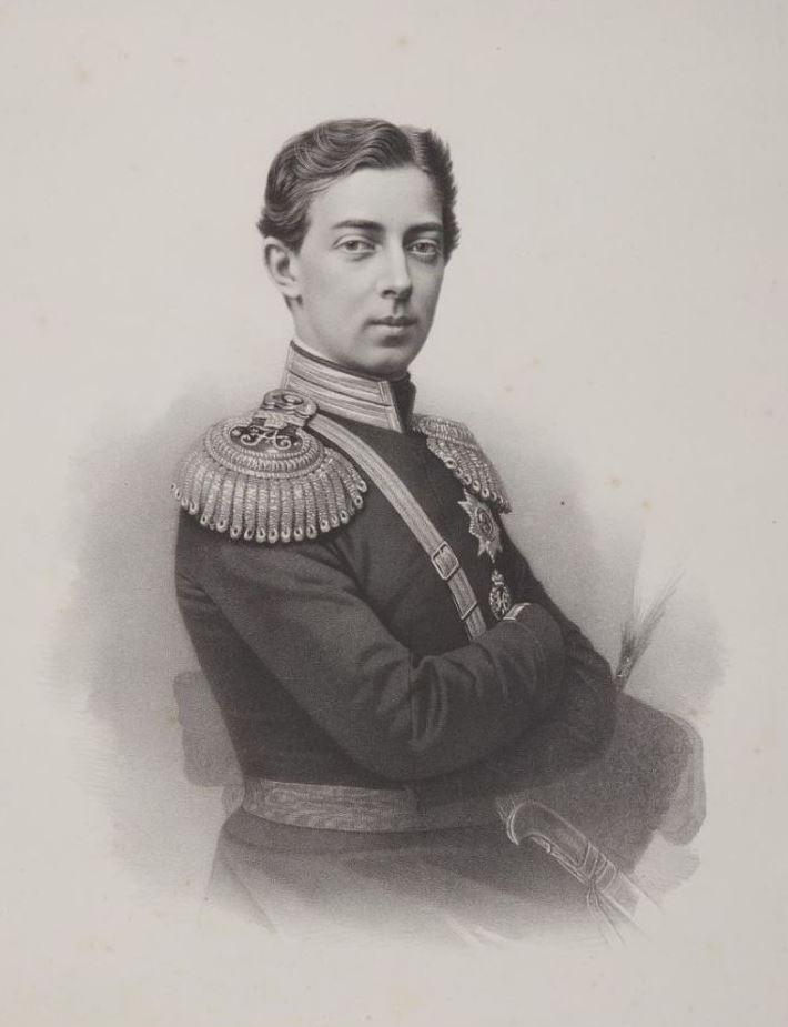 Это изображение имеет пустой атрибут alt; его имя файла - Цесаревич-НА-1843-65.jpg